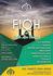 creative-brochure-design_ws_1485244133