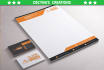 sample-business-cards-design_ws_1485250844
