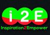 creative-logo-design_ws_1485251195