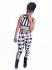 buy-photos-online-photoshopping_ws_1372592166