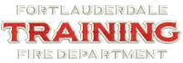 creative-logo-design_ws_1485253747