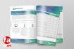 creative-brochure-design_ws_1485256143