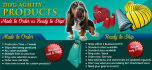 banner-ads_ws_1485264960