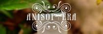 creative-logo-design_ws_1485265679