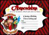 invitations_ws_1485269041