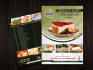 creative-brochure-design_ws_1485269901
