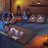 digital-illustration_ws_1485278043