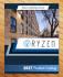 creative-brochure-design_ws_1485279725