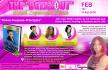 creative-brochure-design_ws_1485281512