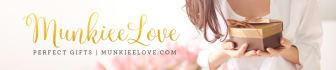 banner-ads_ws_1485282234