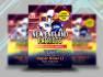 creative-brochure-design_ws_1485284677