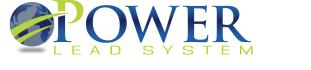 creative-logo-design_ws_1485286544