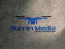 creative-logo-design_ws_1485287062