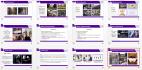 presentations-design_ws_1485289096