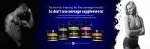 buy-photos-online-photoshopping_ws_1485301584