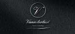 creative-logo-design_ws_1485304691