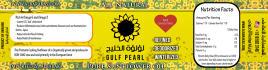 creative-logo-design_ws_1485305603