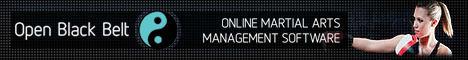 web-banner-design-header_ws_1372615876