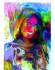 digital-illustration_ws_1485339539