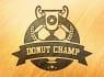 creative-logo-design_ws_1431238842