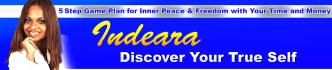 banner-ads_ws_1431240161
