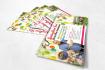 creative-brochure-design_ws_1485347226