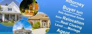 social-media-design_ws_1485352742