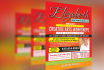 creative-brochure-design_ws_1431244105