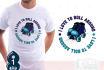 t-shirts_ws_1485355913