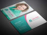 sample-business-cards-design_ws_1485357542