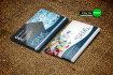 sample-business-cards-design_ws_1485360843