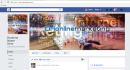 social-media-design_ws_1485361516