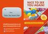 creative-brochure-design_ws_1485362930