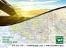 creative-brochure-design_ws_1485367869