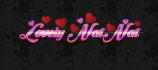 creative-logo-design_ws_1485369576