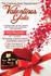 creative-brochure-design_ws_1485372330