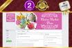 social-media-design_ws_1485373001