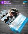 creative-brochure-design_ws_1485376268