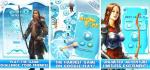web-plus-mobile-design_ws_1485379520