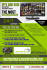 creative-brochure-design_ws_1485380808