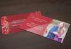 sample-business-cards-design_ws_1485381846