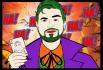 create-cartoon-caricatures_ws_1485382340