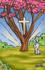 digital-illustration_ws_1485382600