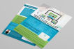 creative-brochure-design_ws_1485386959