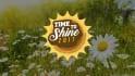 creative-logo-design_ws_1485387867