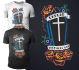 t-shirts_ws_1485391572