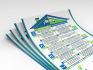 creative-brochure-design_ws_1485409022