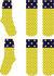 vector-tracing_ws_1485411975