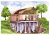 digital-illustration_ws_1485416004