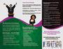 creative-brochure-design_ws_1485420647